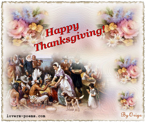 http://www.messages.oriza.net/by-oriza-thanksgiving-1.jpg