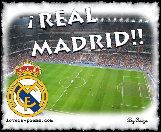 Real Madrid...!!  - Página 2 Byoriza-real-madrid