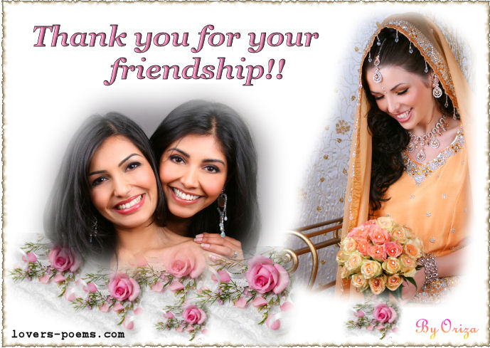 friendship wallpapers for orkut. friendship 9 8